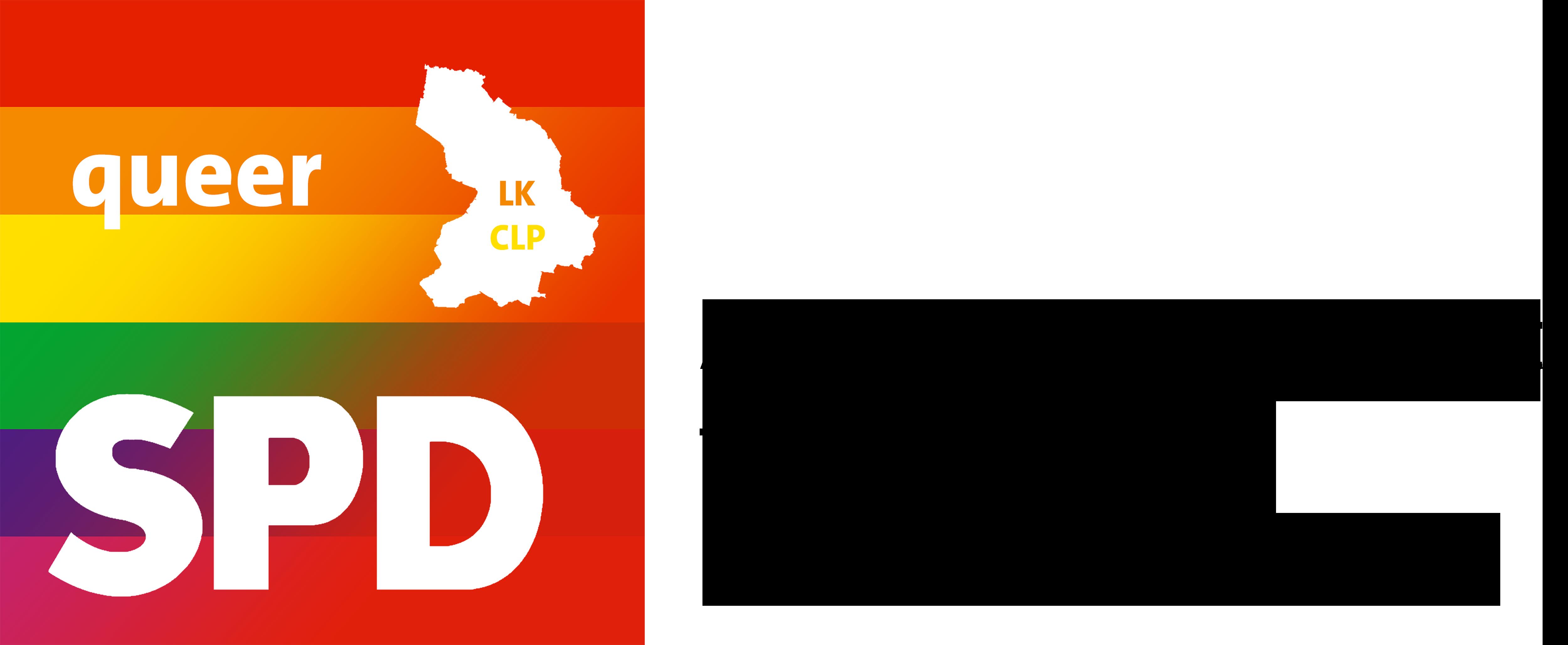 SPDqueer LK CLP